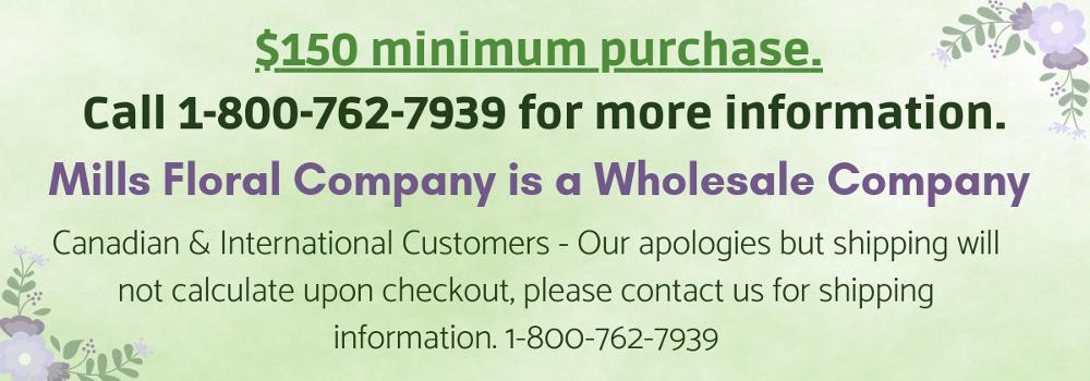 -150-minimum-purchase..png