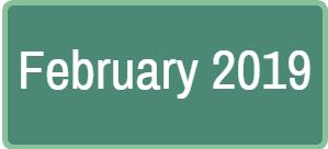 feb-2019.png