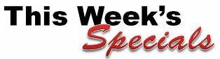 this-weeks-specials6.jpg