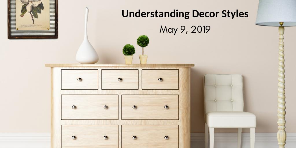 understanding-decor-styles.png