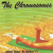 The Chromosomes More Time TO Relax