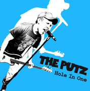 "LP The Putz ""Hole In One"""