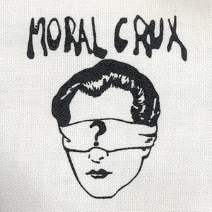 Patch Moral Crux