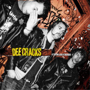DeeCracks ADD