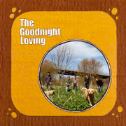LP The Goodnight Loving