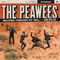 "The Peawees ""Walking through my hell"""