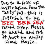 "LP Bee Bee Sea ""Deluxe"""