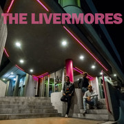 LP The Livermores s/t (LPLIVERMORES)