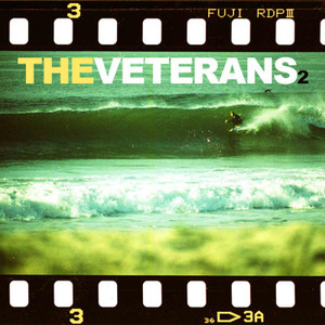 The Veterans 2