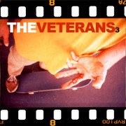The Veterans 3