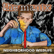 MANIX neighborhoods