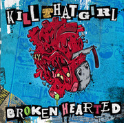 KTG broken hearted