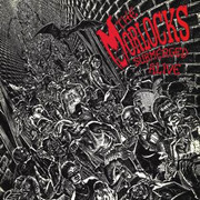 morlocks LP