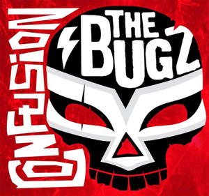 The Bugz - Confusion