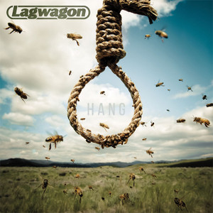 Lagwagon HANG