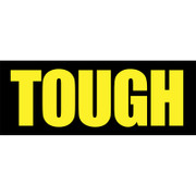 Sticker Tough logo
