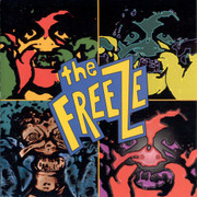 The Freeze, Freak Show
