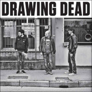 Drawing Dead LP s/t 2013