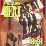 Paul Collins Beat 1979