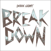 derek grant breakdown