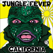 "Jungle Fever ""California"""