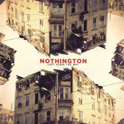 "Nothington ""Lost Along The Way"""
