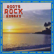 "CD vv.aa. ""Roots Rock Reggae: Hawaiian Islands Collection"""