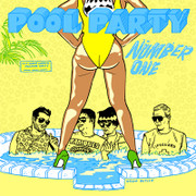 "LP Pool Party ""Number One"""