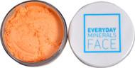 Everyday Minerals Primer Peach - 0.17 oz