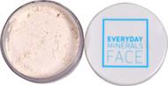 Everyday Minerals Primer White - 0.17 oz