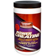 Champion Nutrition, Power Creatine, 1 lb (454 g)