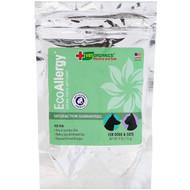 Vet Organics, EcoAllergy, Natural Health Supplement, Anti-Allergy Formula, For Dogs & Cats, 4 oz (113 g)