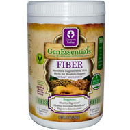 Genesis Today Fiber - 10 oz