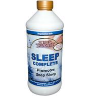 Buried Treasure, Sleep Complete, 16 fl oz (473 ml)