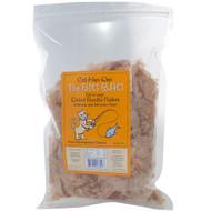 Cat-Man-Doo, The Big Bag, Extra Large Dried Bonito Flakes for Cats, 4 oz