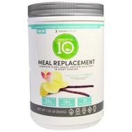 Designer Protein, Essential 10, Meal Replacement, Madagascar Vanilla, 1.32 lbs (600 g)