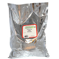 Frontier Natural Products, Organic Parsley Leaf Flakes, 16 oz (453 g)