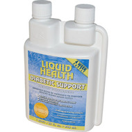 Liquid Health Glucose Balance - 32 fl oz