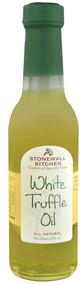 Stonewall Kitchen, White Truffle Oil - 8 fl oz