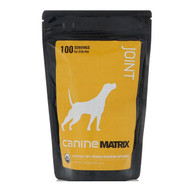 Canine Matrix, Joint, For Dogs, 3.57 oz (100 g)