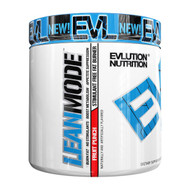 EVLution Nutrition, LeanMode, Fruit Punch, 5.4 oz (153 g)