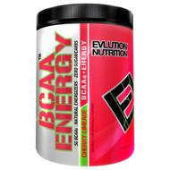 EVLution Nutrition, BCAA Energy, Cherry Limeade, 9.9 oz (282 g)