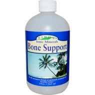 Eidon Ionic Minerals Bone Support - 18 fl oz