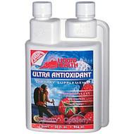 Liquid Health Ultra Antioxidant Raspberry Smoothie - 32 fl oz