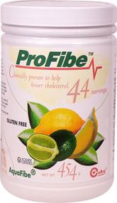 Profibe ProFibe - 454 g