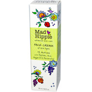 Mad Hippie Skin Care Products, Face Cream, 12 Actives, 1.02 fl oz (30 ml)