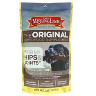 The Missing Link, For Canine Hips & Joints, Powder Formula, 1 lb (454 g)