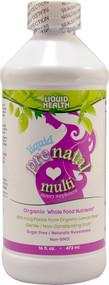 Liquid Health Liquid Pre Natal Multi - 16 fl oz