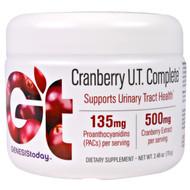 Genesis Today Cranberry U.T. Complete - 2.46 oz