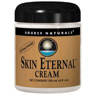 Source Naturals, Skin Eternal Cream, 4 oz (113.4 g)